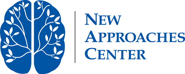 New Approaches Center